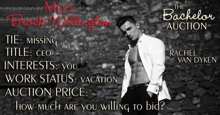 the-bachelor-auction-teaser