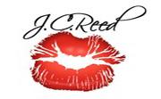 JC Reed Logo.jpg