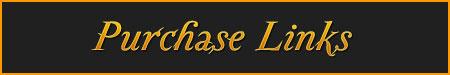 treasuredbyatiger-purchaselinks