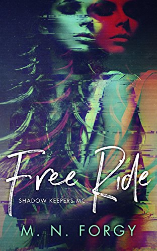 free ride 1111