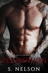 Redemption - S Nelson