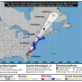 County Prepares For Tropical Storm Damage Tbr News Media