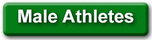 Male Athletes