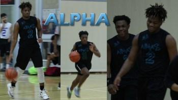 alphas-thumbnail-4