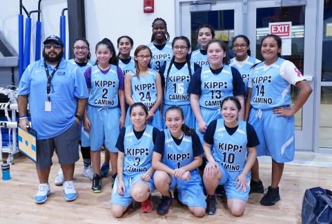 KIPP 9