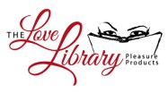 lovelibrary