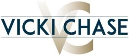 Vicki Chase Logo