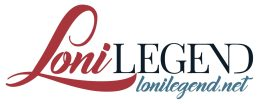 ll17_logo_color