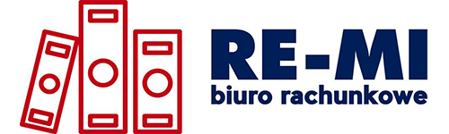 https://web.facebook.com/RE-MI-Biuro-rachunkowe-499168610462415/