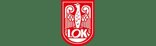 https://www.facebook.com/strzelnica.lok.koscian/