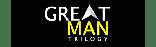 www.greatman.pl