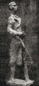 Kong Haakon