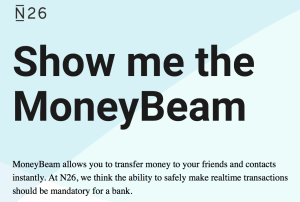 n26-moneybeam