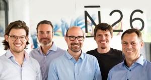 n26-team