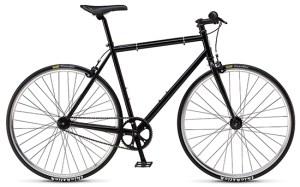 schwinn-singlespeed-bike