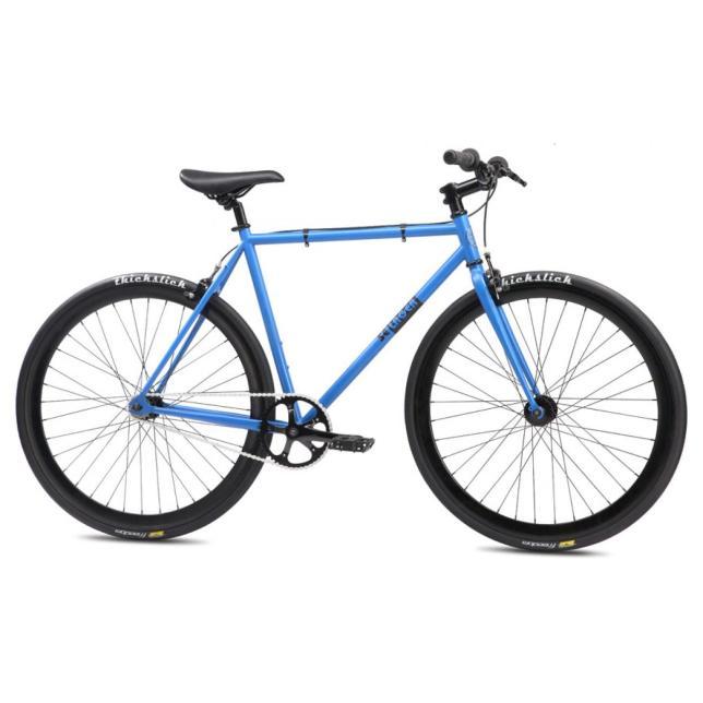 se-bikes-lager