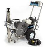 Окрасочный аппарат Airlessco HSS9000