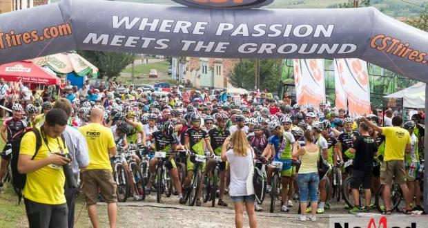 start tbt race 2014 nomad multisport
