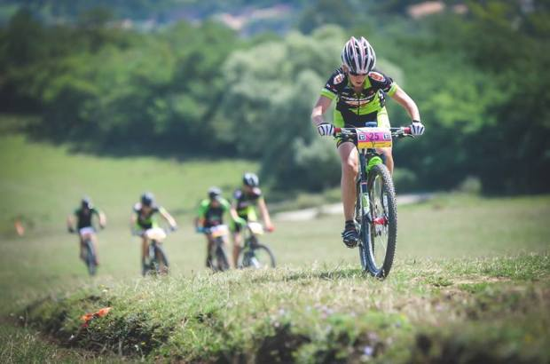 TBT Race Saschiz Foto Traian Olinici (7)