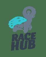 RaceHub.ro