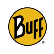 aBuff