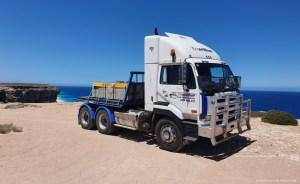 HR Licence Perth
