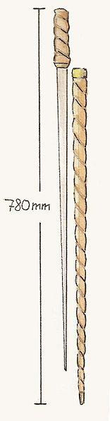156px-Swordstick_Robert_Burns_(Groogokk)