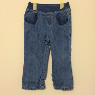 jeans_after
