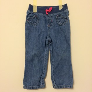 jeans_before
