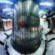 Naučnici na korak do izvora neograničenog snabdijevanja čiste energije