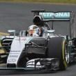 Lewis Hamilton došao do svog 51. trijumfa u karijeri