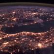 Veličanstveni Pogled na Zemlju sa ISS-a (video)