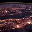 Zemlja, plavi biser univerzuma – Iz perspektive ISS-a (VIDEO)