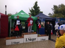 Swim_and_Run_Schwerin__73__klein