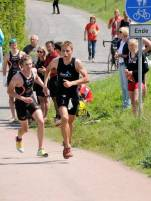 csm_Tri_Team_Halle_09_Johann_auf_der_Ueberholspur_30c914f924