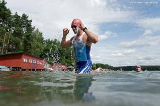 csm_swim_run_Rheinsberg_03_8f8219ee08