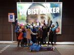WL_2018_Tambach-Dietharz_1_Ankunftsabend