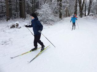 WL_2018_Tambach-Dietharz_Skiwanderung_R_Do_04