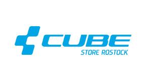 cube-store-sponsor-008