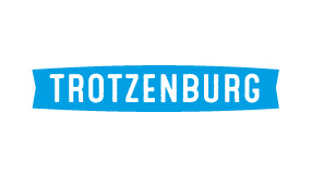 trotzenburg-sponsor-006