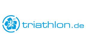 triathlon.de-sponsor-010
