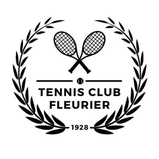 cropped-Logo-Tennis-Club-Fleurier-Val-de-Travers-1.jpg