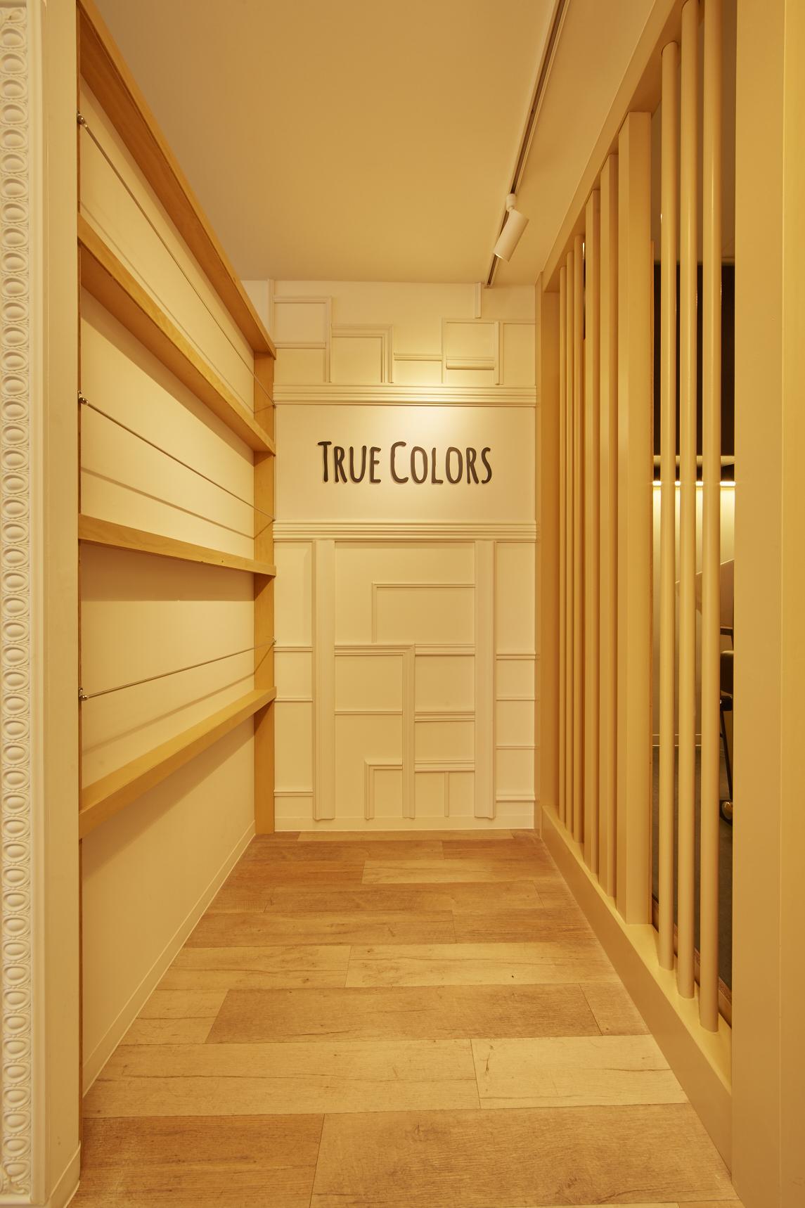 true_colors_009