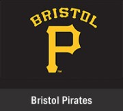 Bristol Pirates