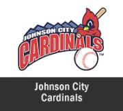 JC Cardinals