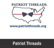 Patriot Threads