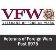 VFW post 6975