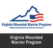 Virginia Wounded Warrior