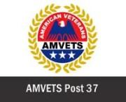 amvets
