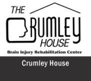 crumley